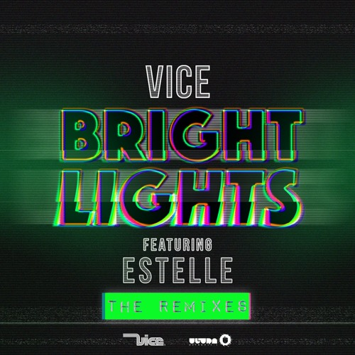Bright Lights: The Remixes