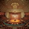 Schubert: Quartet for Flute, Guitar, Viola and Cello in G major Moderato