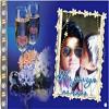 Download Teri-aankhon-ka-jadoo-chal-gaya Mp3