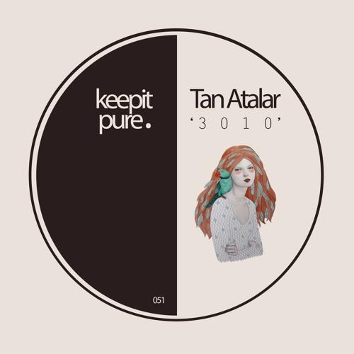 Tan Atalar - Y (Preview)