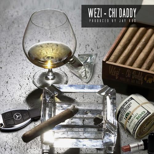 wezi-chi-daddy-produced-by-jay-rox