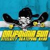 California Sun - A Csitári