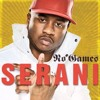 Serani - No Games (Henny Alvero & DJ Ray-P Remix) (CLICK BUY FOR FREE DOWNLOAD)