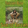 Son Of Tarzan- Tarzan Boy(nl Versie)