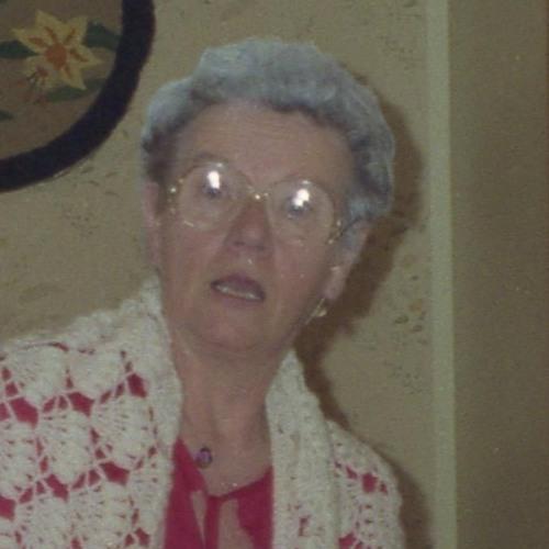 Annie Hall (Hiltz, Gardner) 1985 - 08