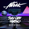 Day Off Radio: Best Of 2015