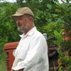 Episode 29 Mark Shepard Restoration Agriculture, Permaculture Demand, Starting up & Organic Valley