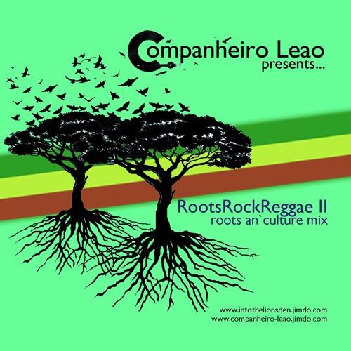 (2016) RootsRockReggae II