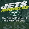 Inside the Jets: Eric Decker and Tommy Bohanon (1.05.2016)