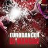 DJ Mangoo - EuroDancer (TMM43 Remix)