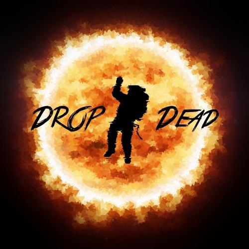 Astronauts Gone Astray - Drop Dead
