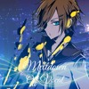 Meltdown【Lowered Instrumental】