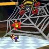 Paper Mario: Sticker Star - Event Battle