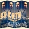 Ed Roth - Mad Beatnik (Feat. Tom Scott) - Radio Version