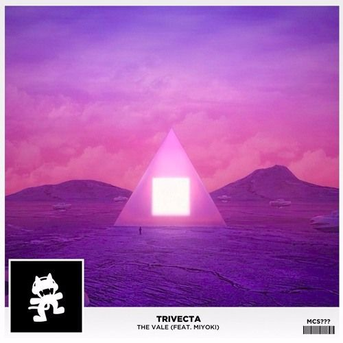 Trivecta – The Vale feat. Miyoki