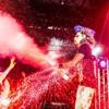 DJ Bl3nd Vs Matt Warne - Spook'M Napoleon With That Beat (Matt Warne Bootleg) mp3