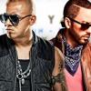 Mix Wisin & Yandel ft Jennifer Lopez, Ricky Martin, T- Pain, Criz Brow