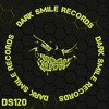 ItuS - Techno Music (Original Mix) - [Dark Smile Records] - Mp3 - Free Download Now!!!