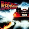 Download Back To The Future Vol 1. Hip Hop Mp3