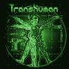 Transhuman (Part1+2)