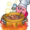 Gourmet Race Mega Mix