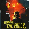 The Hills - The Weeknd - Tommy Vincent & Lauren Mosley (Cover)