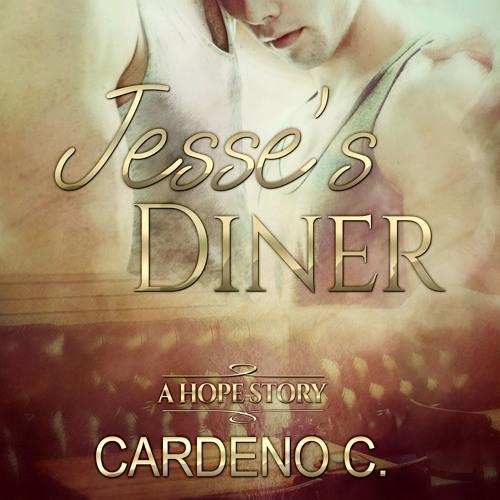 Jesse's Diner Sample
