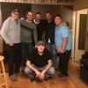 Telephone Line - Jeff Lynne, ELO Cover from Gregg Bissonette, Matt Bissonette, and friends!