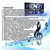 Henry Criis 2015 Pack Best Compilation FREEDOWNLOAD
