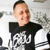 MC João, MC Jhey e MC PR - Rei das Perereca (DJ Gege)