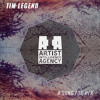 Tim Legend - A Song For Her