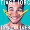 Eu Amei Te Ver - Tiago Iorc (Gabriel Vasques Cover)