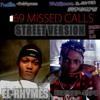 El Rhymes Ft Howhizzy Silva - 69 Missed Calls Cover