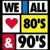 Going Back In Time -80s & 90's Old Skool Mix By DEEJAY RS