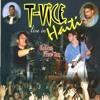 T-Vice -  Moun Damou (Live) Spring Valley 1-15-00