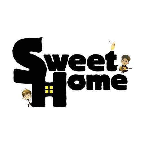 SWEET HOME Sample Music