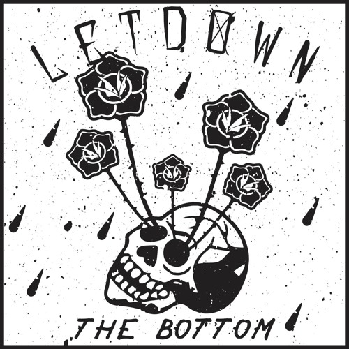 The Bottom EP