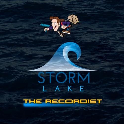 Storm Lake HD Pro
