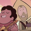 """Peace And Love (On Planet Earth) - Steven Universe"