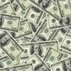 BiggBosssZayy- Get Rich Or Die Tryin' (Prod. By Jay Tizzo X YoungABeatz of NSMNIA, INC.)
