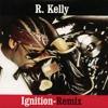 Ignition R.Kelly -( Harpoon Remix )* Free Download *
