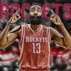 James Harden (mix) bounce 1.mp3