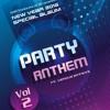 Ki Dia Mon Karila (George Lijo Edit) - DJ SYK.mp3
