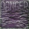 DANGER - 80 Bpm Rx Mixtape