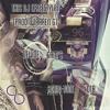 This DJ (Freestyle) (Prod. Warren G) - Dewoe DTB