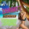 AVI S - Z'ANIMO'Z TRACK'PACK'Z |2K15 CHRISTMAS GIFT| |CLICK BUY FOR DOWNLOAD|