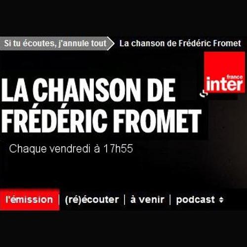 """23 janvier 2015 - """"Les attentats expliqués aux enfants (2)"""""""