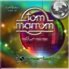 Disco Mix 70's  - 'Tom Marrom • Boogie Oogie • Vol.2'  by Sommerlat