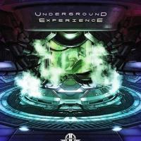 Ken Zo - Le Rêve D'un Fou (Original Mix)[Underground Base Records]