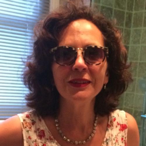 Prof. Maria Wyke on Rome and cinema